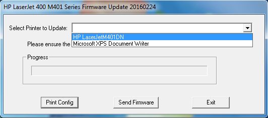File:HPFirmware5.png