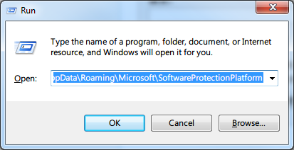 SoftwareProtectionPlatform.png