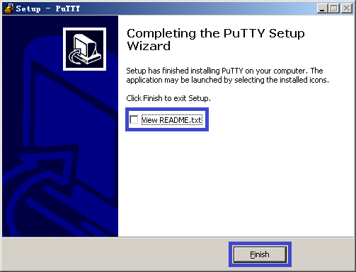 PuTTY8.png