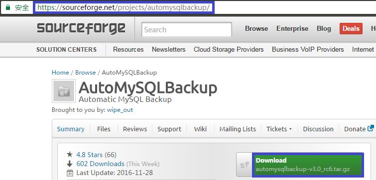 AutoMySQLBackup1.png