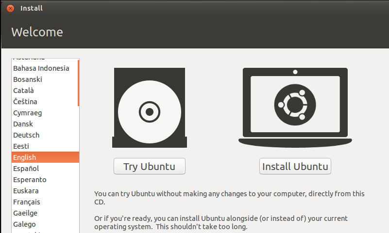 LinuxInstallation11.png