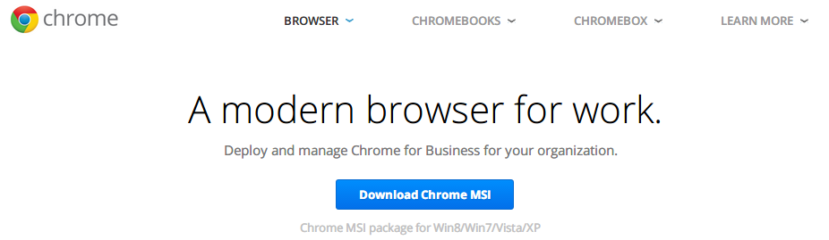 Chrome1.png